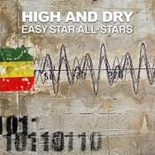 Reggae Easy-Star-All-Stars Morgan Heritage High and Dry RadioHead Radiodread Jamaica New York