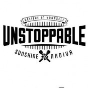 Soca Sunshine & Nadiva Unstoppable UK