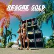 Reggae Reggae Gold Ikaya Love Note Jamaica
